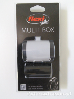 Flexi MULTI BOX