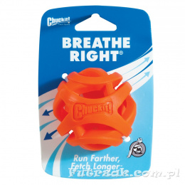 Breathe Right Ball/Medium