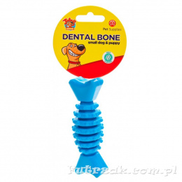 Dental Bone