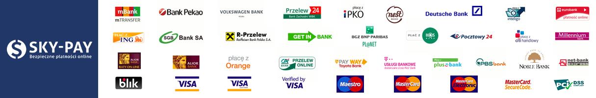 Sky-Pay-baner płatności